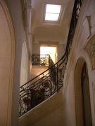 escalier-hd