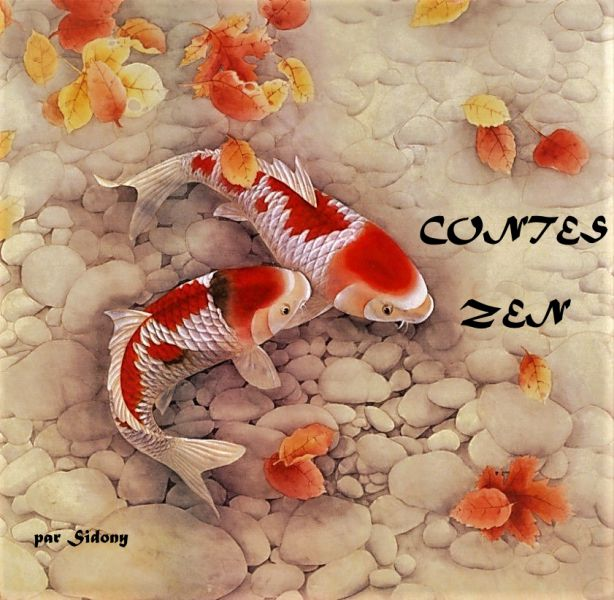 Contes-Zen---Carole-Paulin